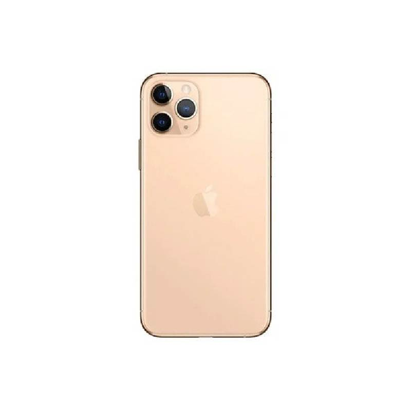 iPhone 11 Pro 512 GB Gold Unlocked