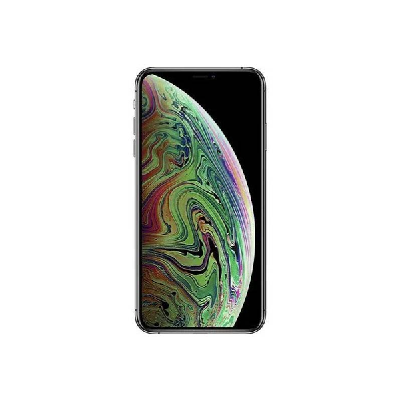 Iphone 11 Pro Max 512 Gb Space Gray Unlocked