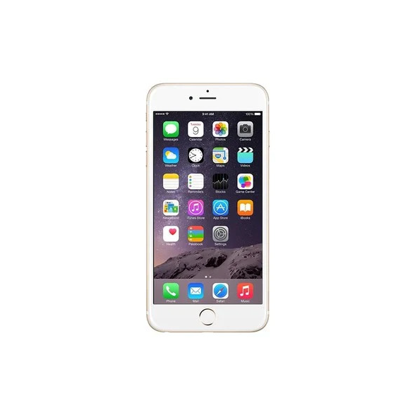 iPhone 6 Plus 128 GB - Unlocked Specs - Preowned | Used | Refurbished