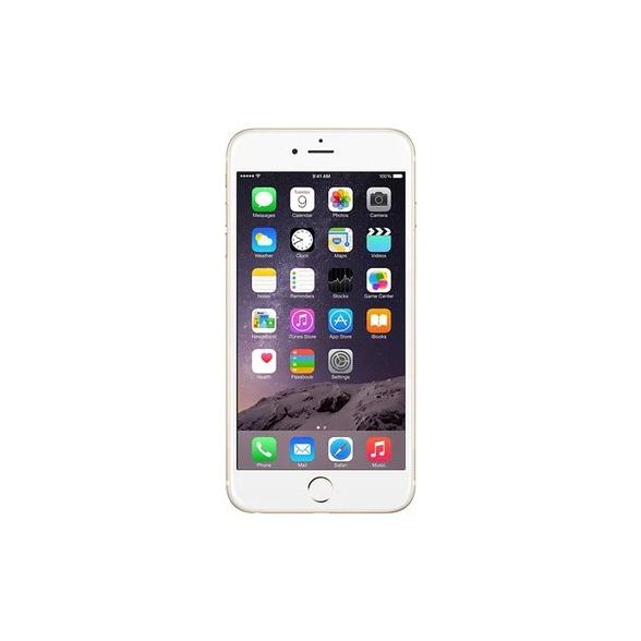 Iphone 6 Plus 128 Gb - Unlocked Specs - Preowned | Used | Refurbished