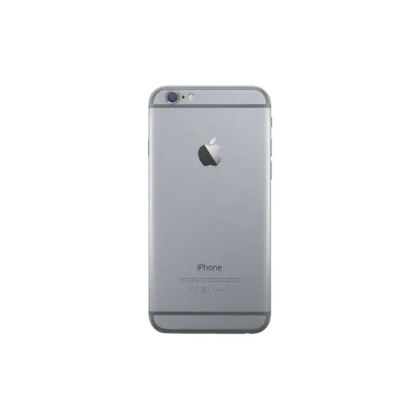 Iphone 6 16 Gb Space Grey - Unlocked Specs - Preowned | Used | Refurbished