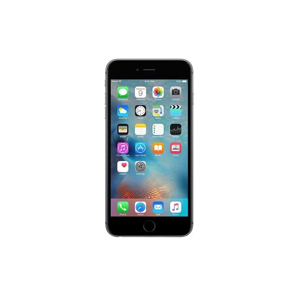 Iphone 6S 128 Gb Space Gray - Unlocked Specs - Preowned | Used | Refurbished