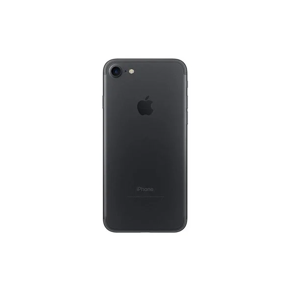 iPhone 7 256 GB - Unlocked Specs - Preowned | Used | Refurbished