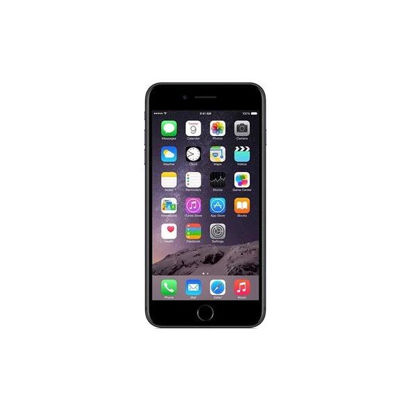 Iphone 7 Plus 256 Gb Black - Unlocked Specs - Preowned | Used | Refurbished