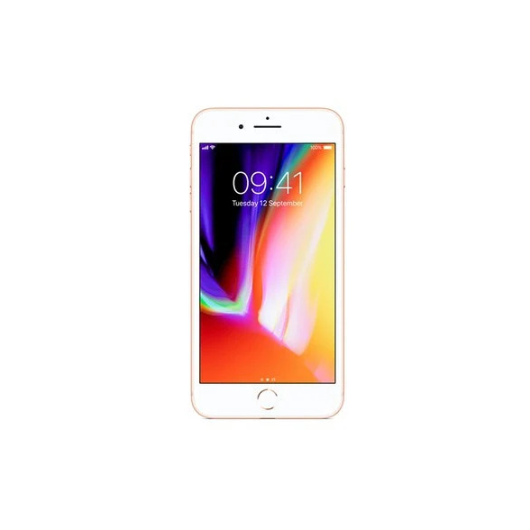 iPhone 8 Plus 64 GB Gold - Unlocked Specs - Preowned | Used | Refurbished