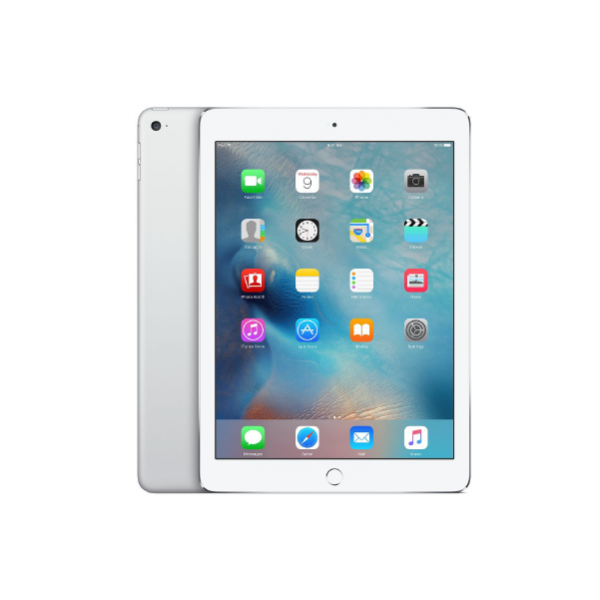 iPad Wi-Fi 64GB (2011) - Preowned | Used | Refurbished