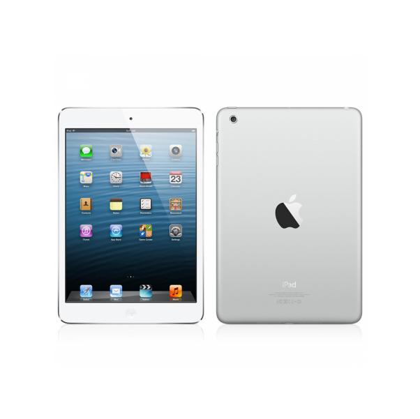 iPad mini Wi-Fi + Cellular 16GB (2012) - Preowned | Used | Refurbished