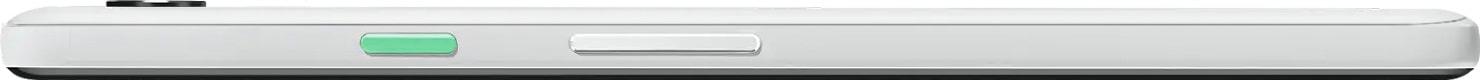 Iphone Grey Ul