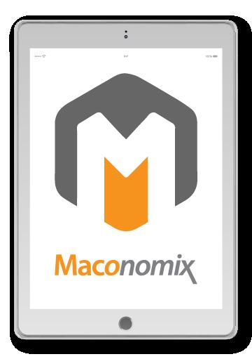 Mac Ipad Logo 1