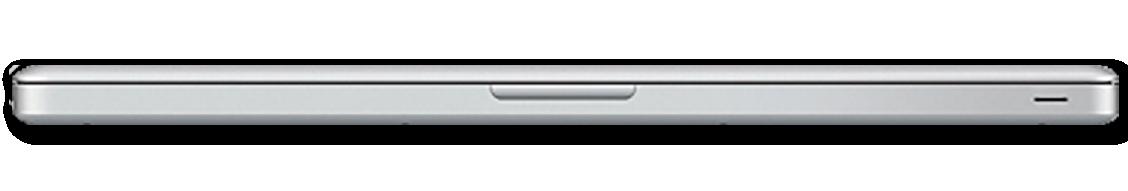 Macbook Ul