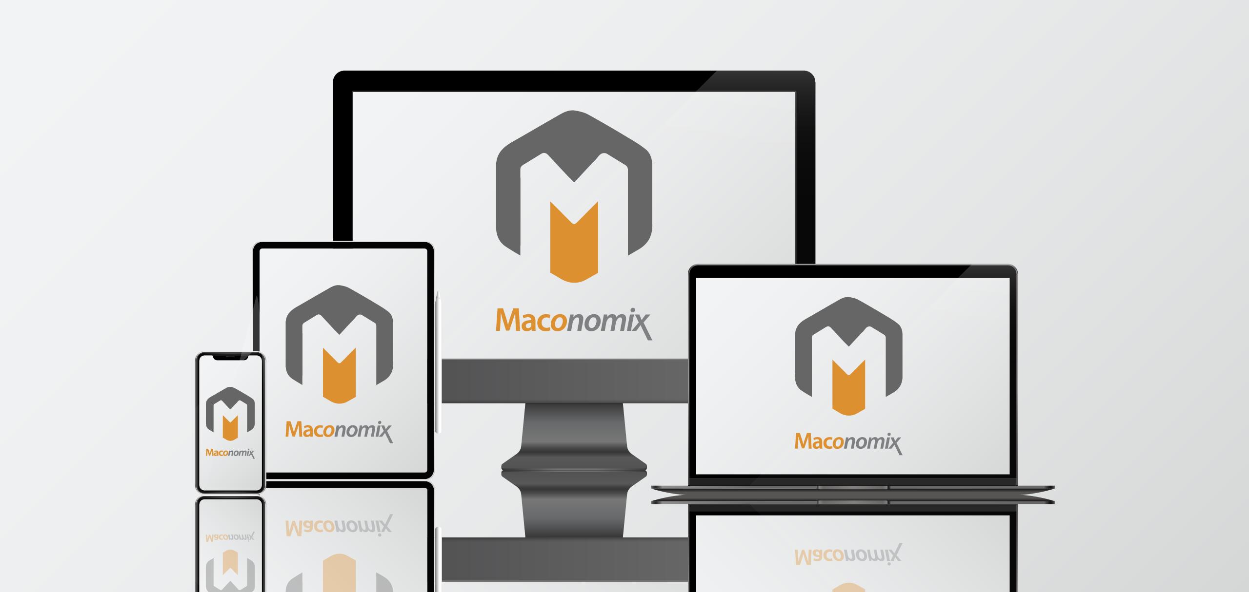 maconomix-apple-devices-row