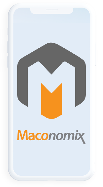 Maconomix-Iphone