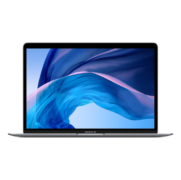 MacBook Air Preowned | Used | Refurbished