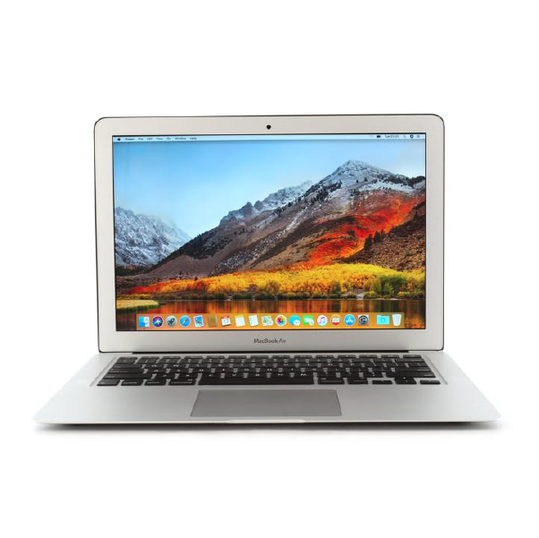 MacBook Pro Preowned | Used | Refurbished